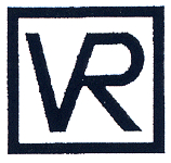 VR stamp certification valves