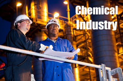 chemical processing valve sales and repair