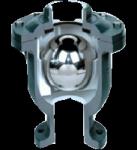 crispin air vacuum valve