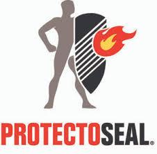 Protectoseal